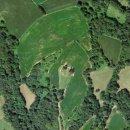 Terreno agricolo in vendita a Bicinicco