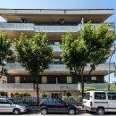 Appartamento quadrilocale in vendita a Francavilla al Mare