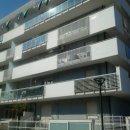 Appartamento trilocale in vendita a San Giovanni Teatino