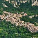 Azienda commerciale in vendita a Caramanico Terme