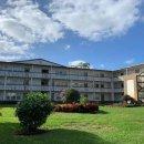 Appartamento trilocale in vendita a