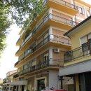 Appartamento quadrilocale in affitto a teramo