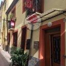 Appartamento plurilocale in vendita a Lanciano