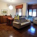 Appartamento plurilocale in vendita a pentone