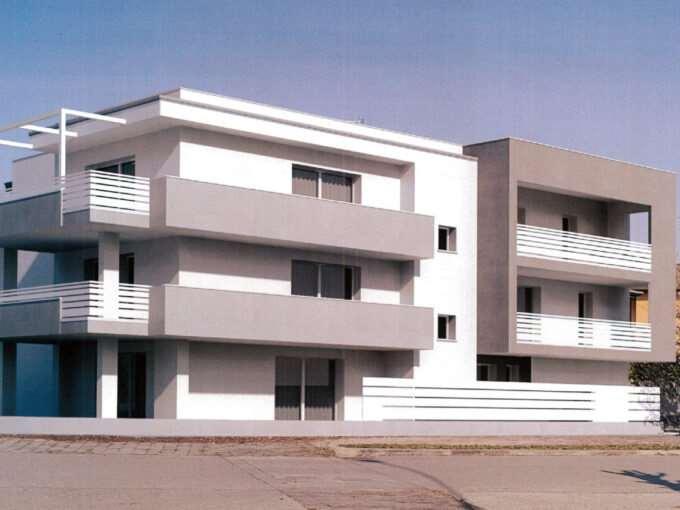 Terreno residenziale monolocale in vendita a sinnai - Terreno residenziale monolocale in vendita a sinnai