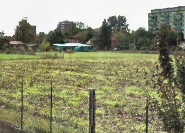 Terreno residenziale in vendita a mogliano-veneto - Terreno residenziale in vendita a mogliano-veneto