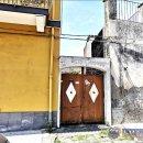 Casa bilocale in vendita a Acireale