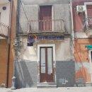 Casa trilocale in vendita a Acireale