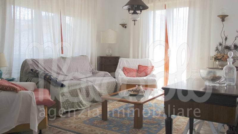 Appartamento plurilocale in affitto a Forte dei Marmi - Appartamento plurilocale in affitto a Forte dei Marmi