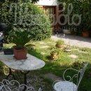 Villa plurilocale in vendita a Ameglia