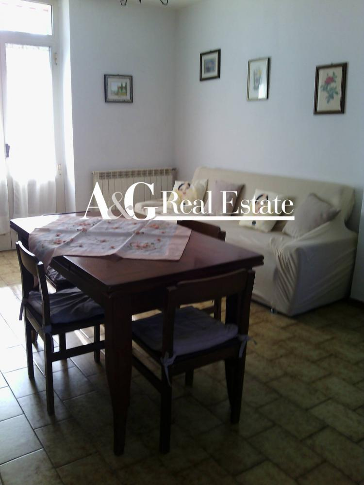Appartamento quadrilocale in vendita a Grosseto - Appartamento quadrilocale in vendita a Grosseto