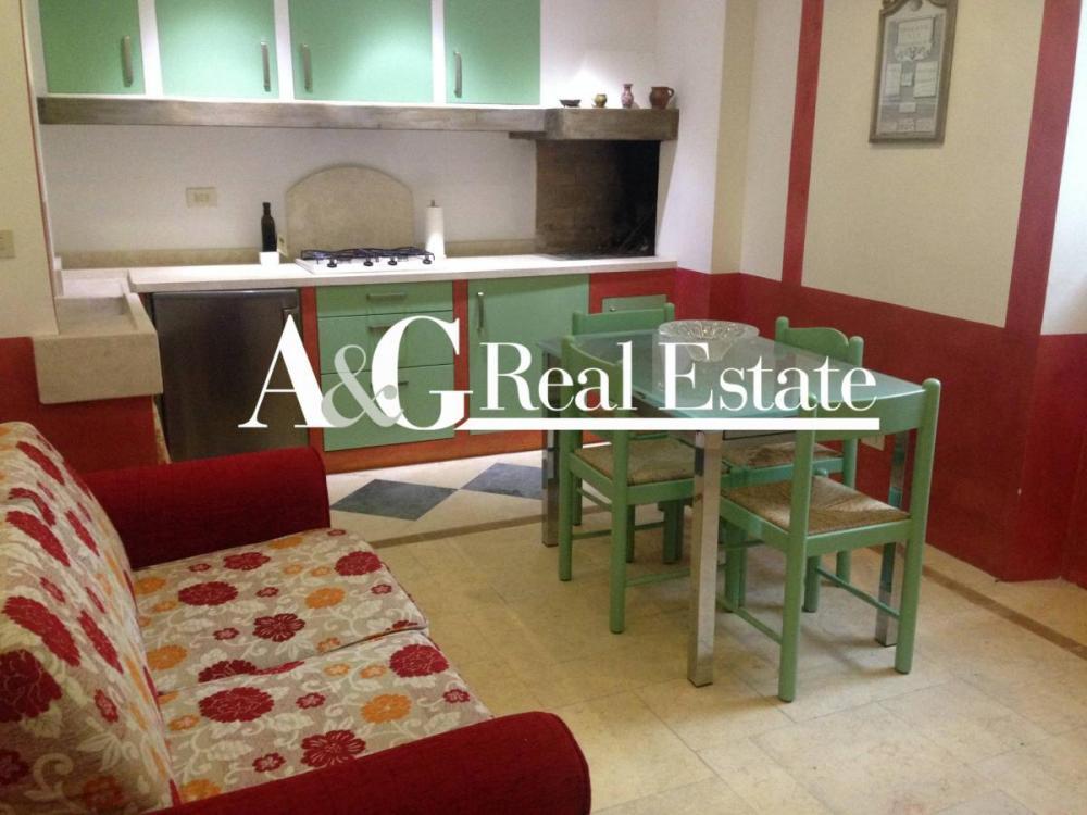 Appartamento trilocale in vendita a Grosseto - Appartamento trilocale in vendita a Grosseto