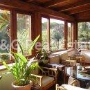 Villa indipendente plurilocale in vendita a Roccastrada