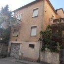 Casa plurilocale in vendita a Acquaviva Picena