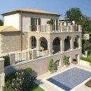 Villa indipendente plurilocale in vendita a Tortoreto