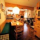 Appartamento trilocale in vendita a Massarosa