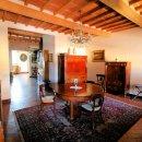 Appartamento plurilocale in vendita a Pistoia