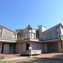 Villa indipendente plurilocale in vendita a Massarosa