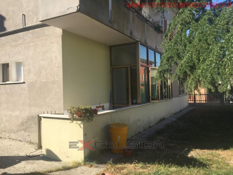 Appartamento trilocale in vendita a rosolina - Appartamento trilocale in vendita a rosolina
