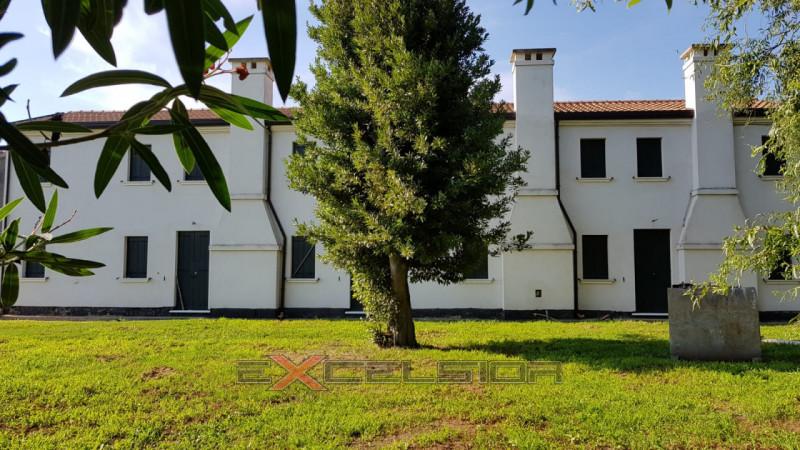 Casa plurilocale in vendita a cavarzere - Casa plurilocale in vendita a cavarzere