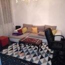 Casa plurilocale in vendita a porto-viro