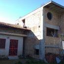 Villa plurilocale in vendita a campagna