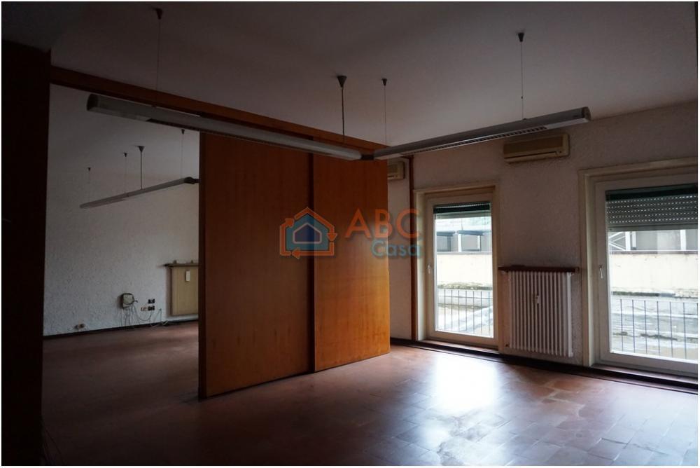Appartamento in vendita a Vicenza - Appartamento in vendita a Vicenza