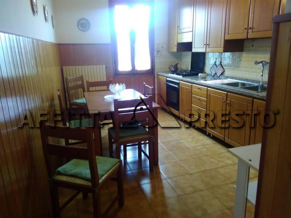 Appartamento trilocale in affitto a Fauglia - Appartamento trilocale in affitto a Fauglia