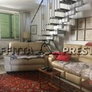 Appartamento quadrilocale in affitto a Livorno