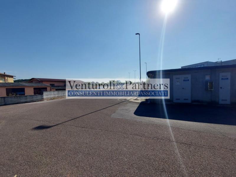 terreno residenziale in vendita a castiglione delle stiviere