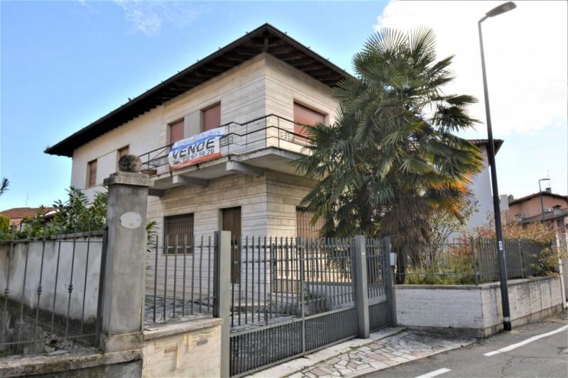 Villa quadrilocale in vendita a brescia - Villa quadrilocale in vendita a brescia
