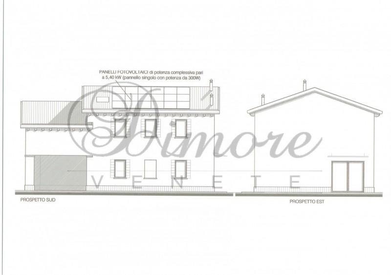 Terreno residenziale in vendita a pianiga - Terreno residenziale in vendita a pianiga