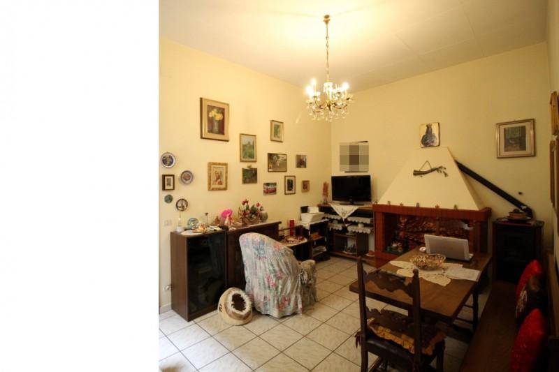 Appartamento plurilocale in vendita a montevarchi - Appartamento plurilocale in vendita a montevarchi