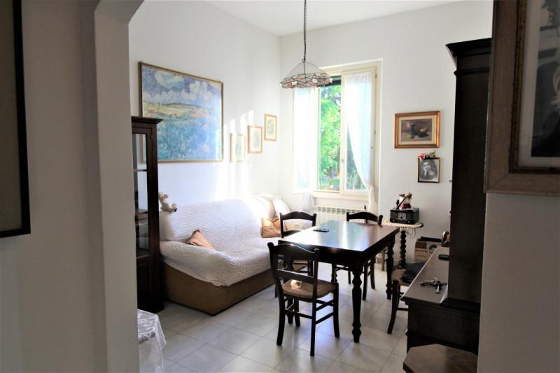 Appartamento trilocale in vendita a san-giovanni-valdarno - Appartamento trilocale in vendita a san-giovanni-valdarno