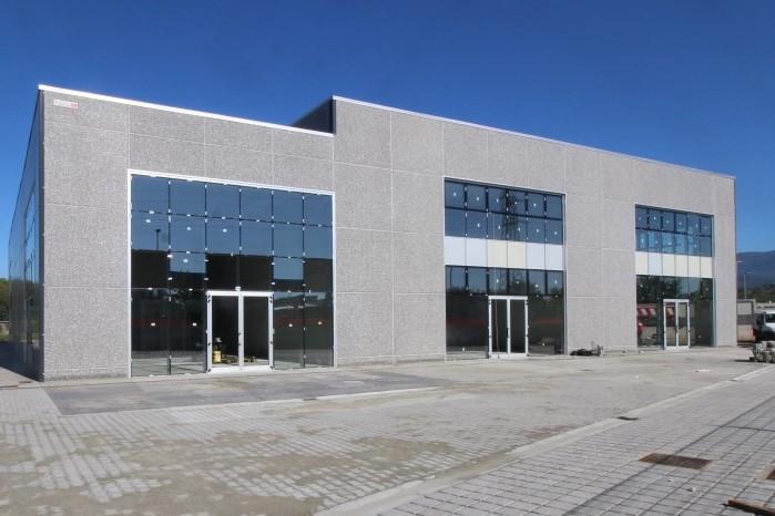 Ufficio in vendita a montevarchi - Ufficio in vendita a montevarchi