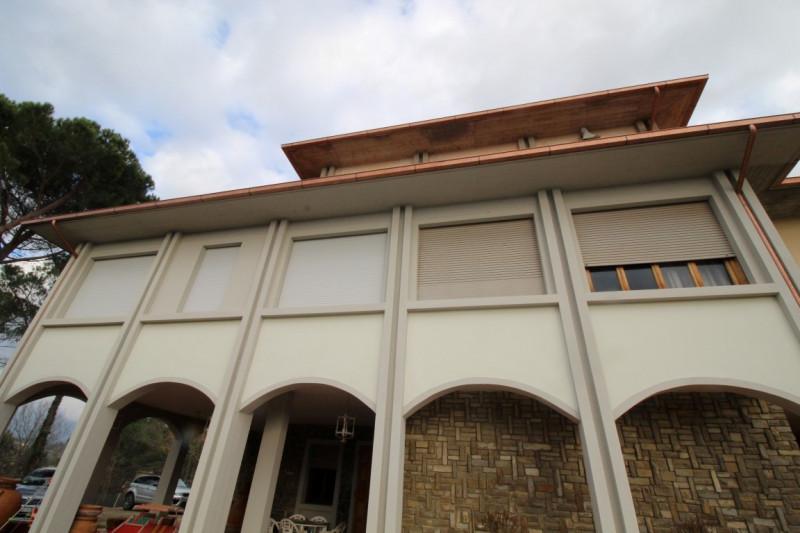Villa plurilocale in vendita a terranuova-bracciolini - Villa plurilocale in vendita a terranuova-bracciolini