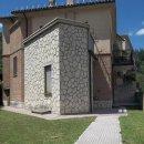 Casa plurilocale in vendita a Scanno