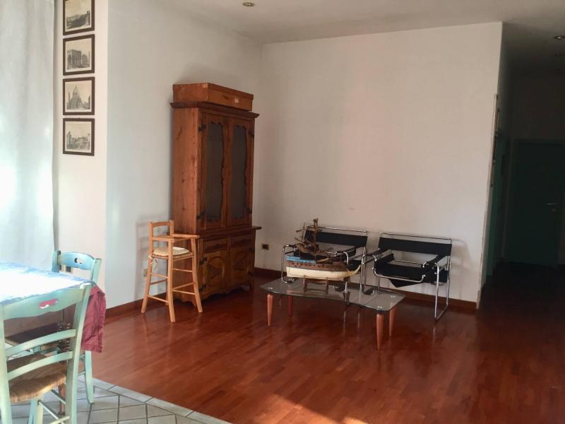 Appartamento quadrilocale in affitto a Castelfiorentino - Appartamento quadrilocale in affitto a Castelfiorentino
