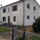 Appartamento trilocale in vendita a bagnolo-di-po