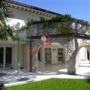 Villa plurilocale in vendita a Forte dei Marmi