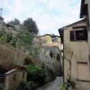 Rustico / casale monolocale in vendita a Seravezza