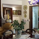 Appartamento quadrilocale in vendita a Quercioli