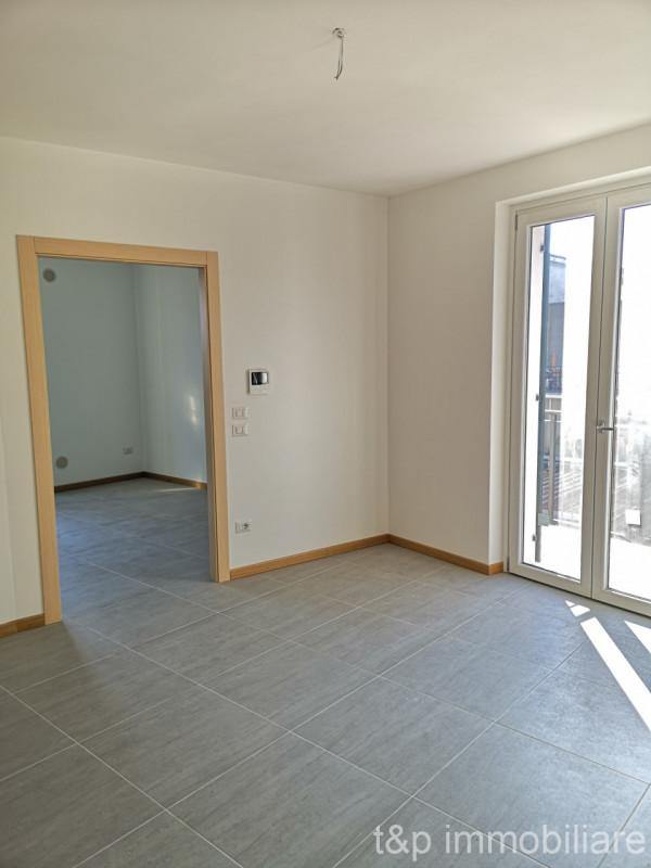 Appartamento plurilocale in vendita a san-pietro-in-cariano - Appartamento plurilocale in vendita a san-pietro-in-cariano