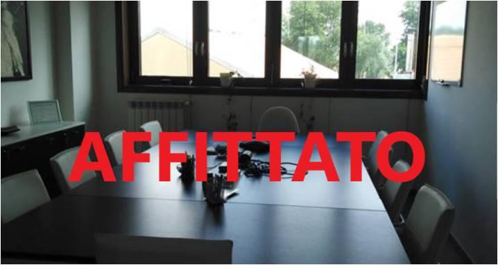 Foto - Ufficio in affitto a assago