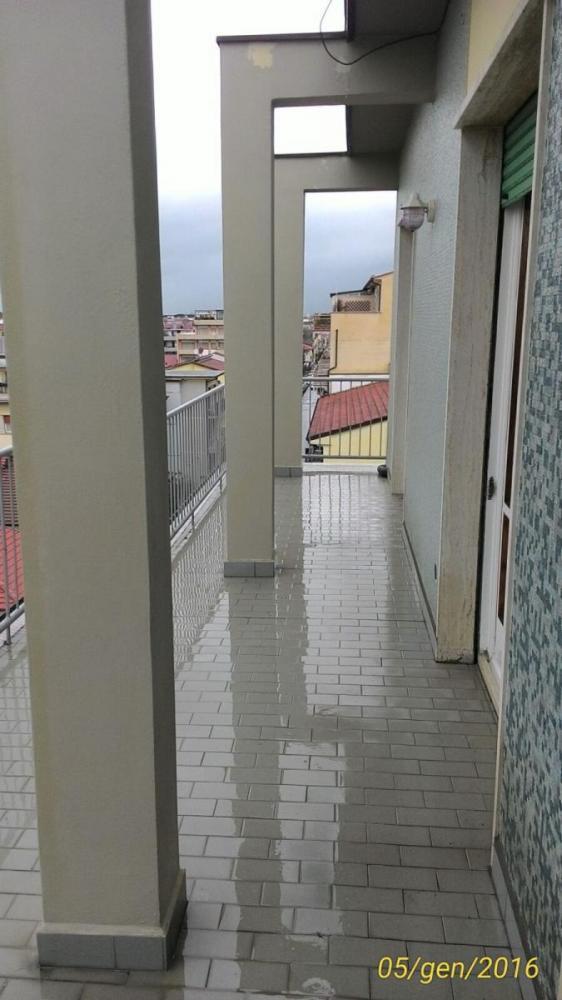 Appartamento plurilocale in vendita a Viareggio - Appartamento plurilocale in vendita a Viareggio