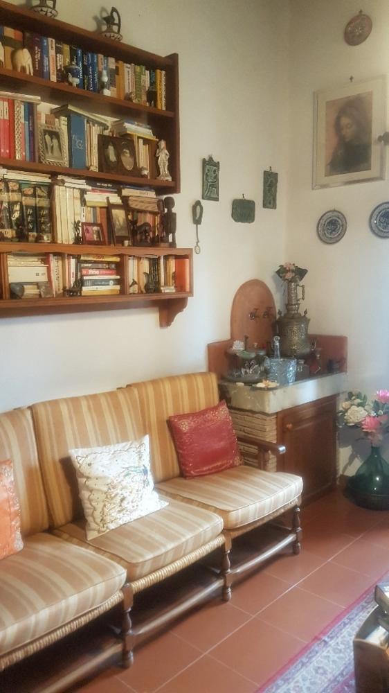Casa plurilocale in vendita a Camaiore - Casa plurilocale in vendita a Camaiore