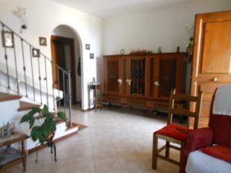 Villaschiera plurilocale in vendita a Pietrasanta - Villaschiera plurilocale in vendita a Pietrasanta