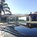 Villa indipendente quadrilocale in vendita a Striano