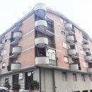 Appartamento quadrilocale in vendita a Mercogliano