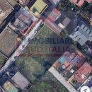 Terreno residenziale in vendita a Mugnano di Napoli